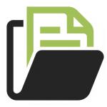 folder_document